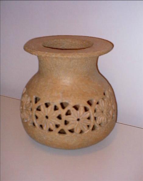 ayuda para el colegio la ceramica taringa